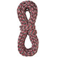 Edelrid Cobra Rope 10,3mm 50m red-snow